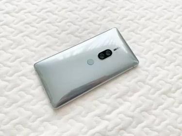「Xperia XZ2 premium」を購入してみて。SIMフリー版を初期設定する時に確認しておくべきこと。