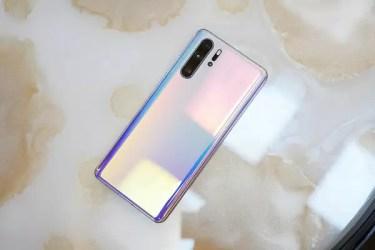 2019年上半期の最高の2機種。「Galaxy S10+」と「Huawei P30 Pro」どっちがおすすめかまとめてみた。