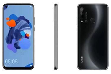 国内シェア「30%」以上の大人気商品が大幅に進化。「Huawei P20 Lite」に「2019年」モデルが登場に。