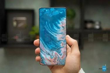 「2020年」の「2月19日」に発表へ。「Galaxy S11」の「スペック」「デザイン」まとめ。