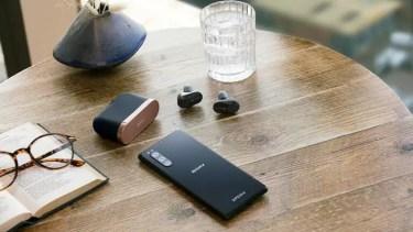 購入するか微妙に迷う。SONYがXperia 5を正式に発表。