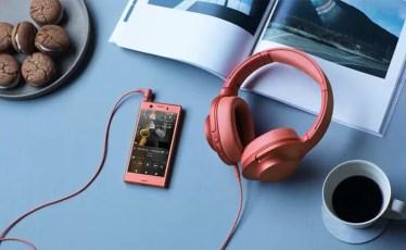 僅かな「期待」。「Xperia XZ1/Xperia XZ1 Compact」は「Android10」へアップデート可能?