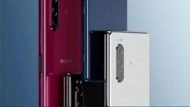 歴代「Xperia」最高スコア。「Xperia 5」の「電池持ち」間違いなし