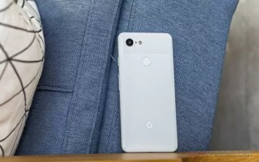 「Google Pixel 3」は大丈夫?「Pixel 2」「Android10」にアップデートすると「Wi-Fi」不具合「発生」