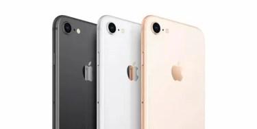 次期「iPhone」の名称は「iPhone 12」。さらに「iPhone SE 2」を2020年3月に正式発表