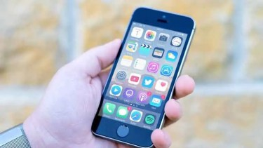 約「4万円」で。「iPhone SE 2」は「2020年第1四半期」発売で確定か?