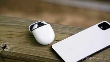 「Pixel 4」のバッテリー膨張問題。Googleの公式見解は長時間ワイヤレス充電を使わないこと