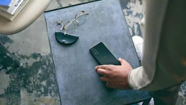 「Xperia 5II」の発売は10月下旬?「Xperia 1II」と同時にAndroid11が配信される可能性