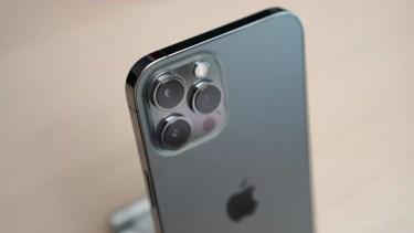 可変式リフレッシュレート対応機種。「iPhone 12s Pro」や「HUAWEI Mate50 Pro」が対応へ
