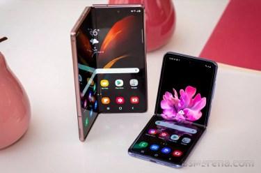 「Galaxy Z Fold 3」にはよりスペックアップした「Ultra」モデルが存在する可能性