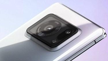 Samsung。オールインワンのカメラセンサーを開発中?