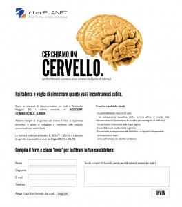 cervello_interplanet_wordpress21
