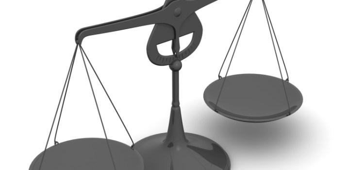 Diritto al rimborso per chi si è regolarizzato