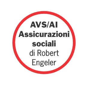 Pensioni di enti pubblici svizzeri e il quadro RW italiano