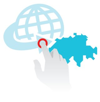 La trasformazione digitale della Svizzera e della sua amministrazione