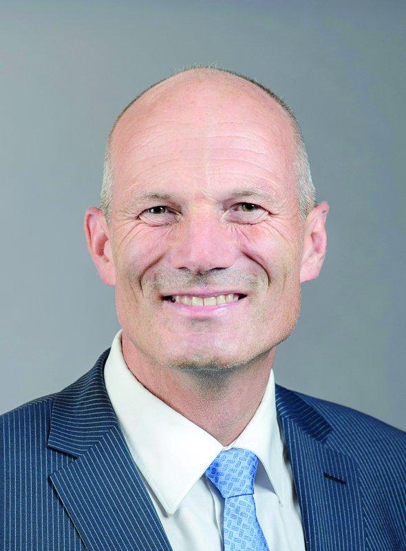 Jürg Burri, Botschafter, Direktor der Konsularischen Direktion von 2014 bis Juni 2018; ab Sommer 2018 schweizerischer Botschafter in Polen und Belarus.