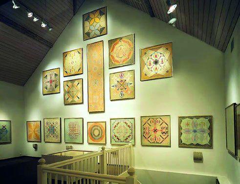 il Centro Emma Kunz è luogo di cura e di incontro culturale: info e prenotazioni sul sito: emma-kunz.com
