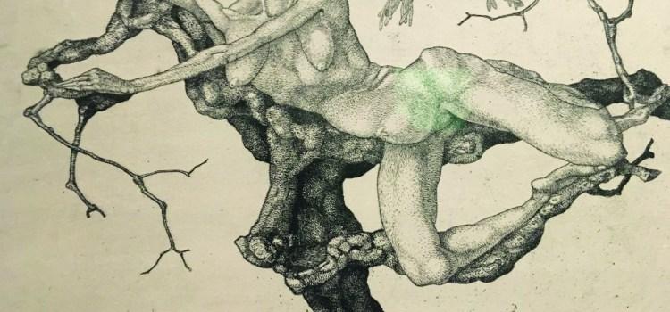 A Milano una bellissima mostra dello svizzero Paul Klee