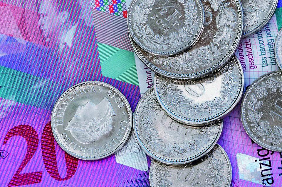 Riforma fiscale e nuove risorse per l'AVS: a maggio la parola passa al popolo.