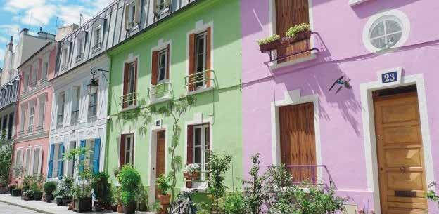 In Svizzera come in Italia sono molti i cittadini frustrati per le limitazioni da parte dei tecnici comunali