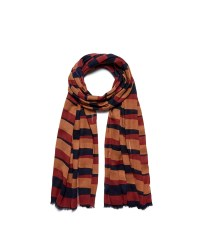 Women's Scarves & Shawls 2018 Collection | Benetton
