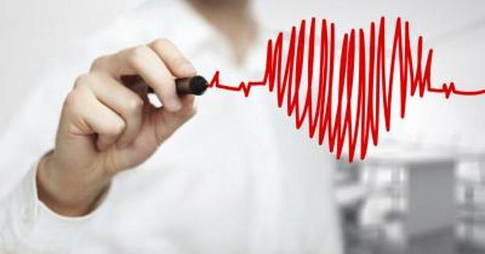 lehetséges-e fenazepámot szedni magas vérnyomásban)