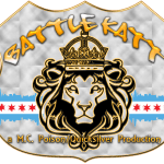 Battle-Katt-final