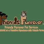 FF_Logo-02-final