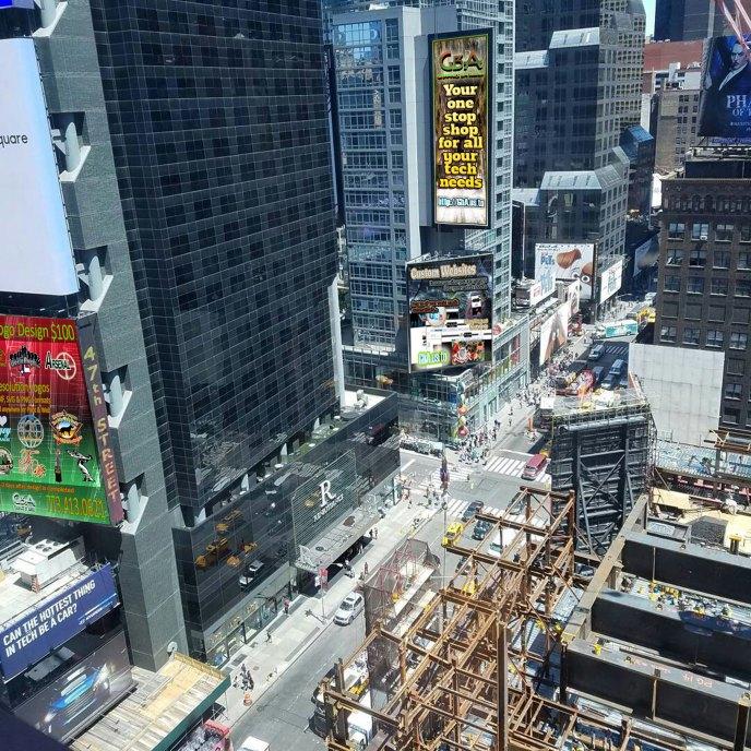 NYC-ad-02