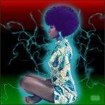RBG-afro-magic-01