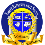 Robert-Nathaniel-Dett-Elementary-School-logo-final_vectorized