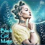 black_girl_magic-01