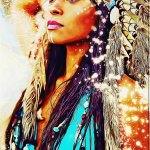 native-magic