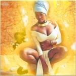 nubian-queen-01a