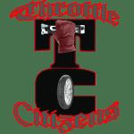 throttle-citizens-logo-final04-b_vectorized_M