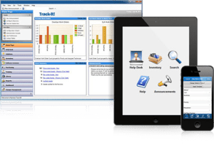 devices_trackit_trial