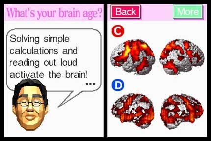 https://i0.wp.com/gbamedia.gamespy.com/gba/image/article/701/701834/ibrain-age-train-your-brain-in-minutes-a-dayi-20060414030045324.jpg