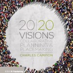 20 20 visions book cover