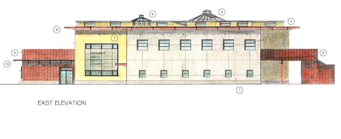 Womens_Health_Concept_design_drawing_east_elevation.jpg?resize=1100%2C450&ssl=1