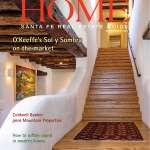 home urban sense September cover