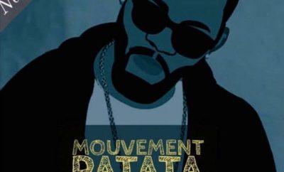 DJ Arafat – Mouvement Patata