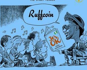 Ruffcoin – It's Ok