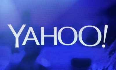 Yahoo To Merge With AOL
