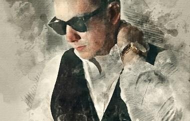 M.C. Pollock