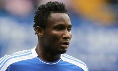 John Mikel Obi Returns To Social Media