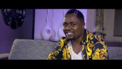 VIDEO: Gbangucci Ft. Olamide – Baby Boo Nwayo