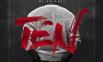 DJ Spinall ft Byno & Ice Prince – Chop Life