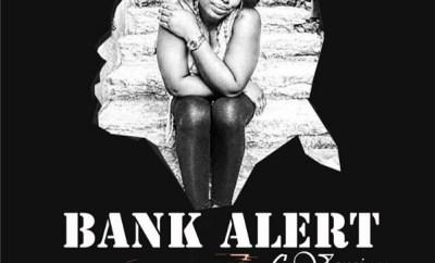 P-Square – Bank Alert (Gospel Version) Ft. Gee Jay