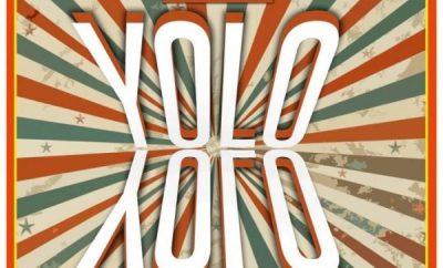 Seyi Shay – Yolo Yolo (Prod. By DJ Coublon)