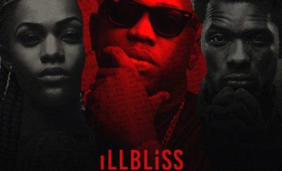 iLLBLiSS – Chukwu Agozigo Gi (Remix) ft. Terry Apala & Lucy Q